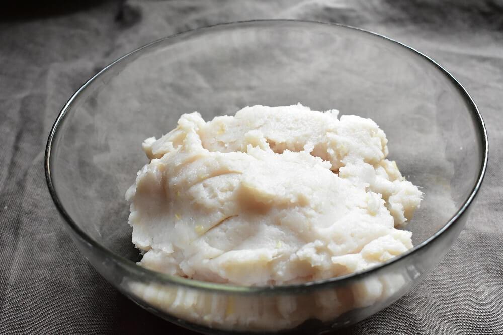cos'è il surimi e come prepararlo in casa