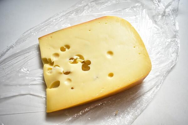 マースダムチーズ