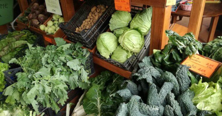 イタリア野菜生産者・販売所リスト